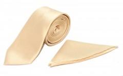 Goldenland slim szett - Arany Szett