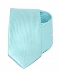 Goldenland slim nyakkendő - Menta