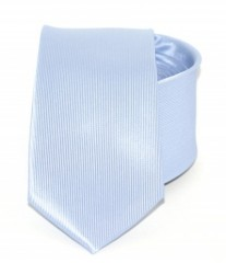 Goldenland gyerek nyakkendő - Világoskék