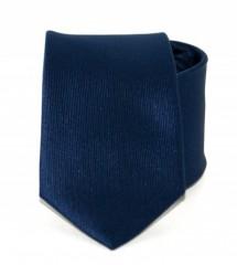 Goldenland gyerek nyakkendő - Sötétkék