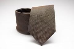 Prémium selyem nyakkendő - Khaky