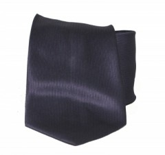 Goldenland nyakkendő - Szürkéslla