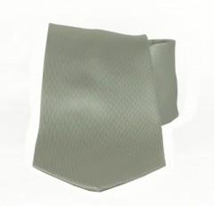 Goldenland nyakkendő - Világos khaky