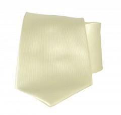 Goldenland nyakkendő - Halványsárga