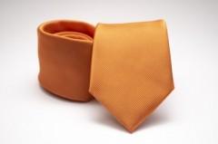 Prémium nyakkendő - Narancs