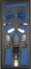 Goldenland ajándék szett - Kék