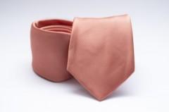 Prémium nyakkendő - Lazac