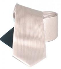 Goldenland gyerek nyakkendő - Drapp