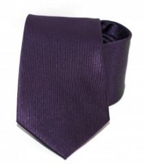 Goldenland nyakkendő - Sötétlila