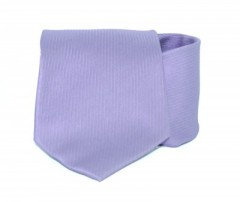 Goldenland nyakkendő - Orgonalila