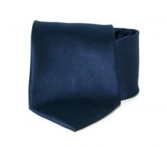 Goldenland nyakkendő - Sötétkék Akciós