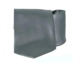 Goldenland nyakkendő - Szürke