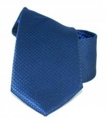 Goldenland nyakkendő - Kék pöttyös