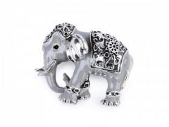Bross - Elefánt