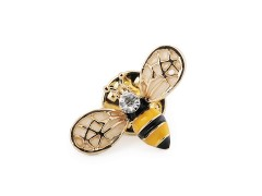 Dísztű - Méhecske