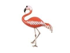 Bross flamingó - Narancs