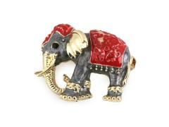Bross elefánt