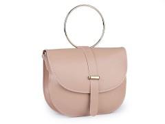 Női ekobőr táska