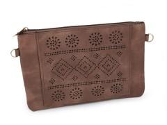 Kis táska Női táska, pénztárca