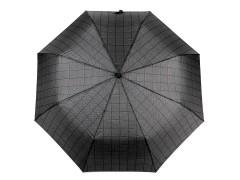 Férfi összecsukható esernyő Férfi esernyő,esőkabát