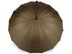 Nagy családi esernyő Női esernyő,esőkabát