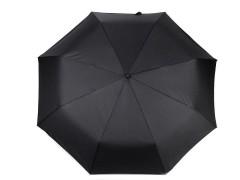Nagy, családi, összecsukható, kilövős esernyő  Női esernyő,esőkabát