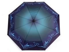 Női összecsukható esernyő Női esernyő,esőkabát