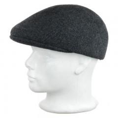 Férfi golf sapka - Grafit Férfi kalap, sapka