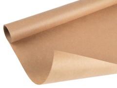 Csomagolópapír 70x200 cm Ajándék csomagolás