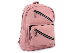 Női hátizsák - Rózsaszín
