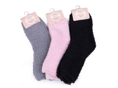 Gyerek frottír zokni 27-31 - 3 db/csomag Gyermek zokni, mamusz