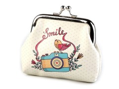 Gyerek pénztárca Gyerek táska, pénztárca