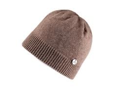 Unisex gyapjú sapka  Férfi kalap, sapka