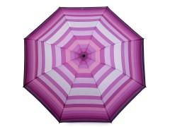 Női összecsukható esernyő - Lila