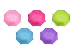Női összecsukható esernyő