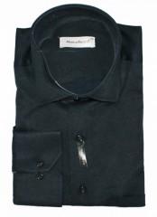 Marco Renzo h.u férfi ing - Fekete
