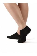 Nela antibakteriális titok zokni