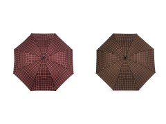 Unisex összecsukható esernyő