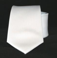 Goldenland nyakkendő - Fehér