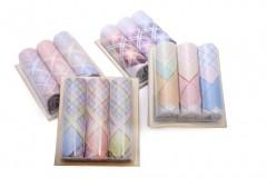Zsebkendő csomag - 3 db Zsebkendő