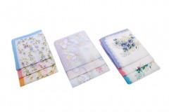 Zsebkendő csomag - 6 db