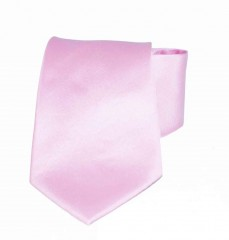 Goldenland nyakkendő - Rózsaszín