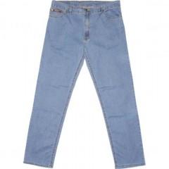 B-Roy prémium farmernadrág Férfi nadrágok