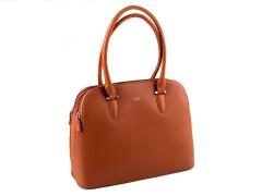 Tessra női táska Női táska, pénztárca