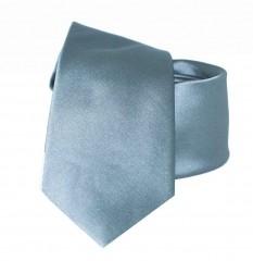Slim nyakkendő - Szürke