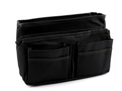 Kétemeletes tároló táskába Férfi táska, pénztárca