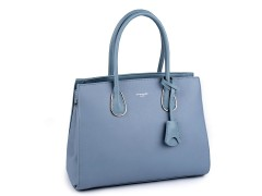 David Jones táska Női táska, pénztárca