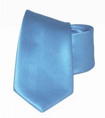Newsmen gyerek nyakkendő - Égszínkék Gyerek nyakkendők