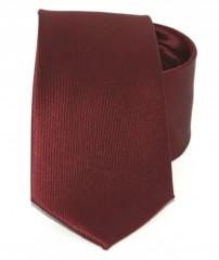 Goldenland gyerek nyakkendő - Bordó