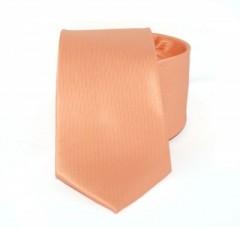 Goldenland slim nyakkendő - Barack